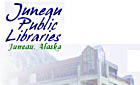 juneau public library